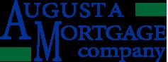 Augusta Mortgage Company