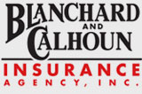 Blanchard and Calhoun Insurance